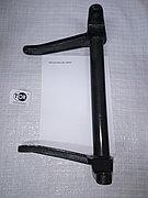 204 Траверса (Lever frame) (DF)