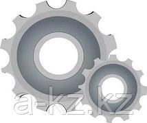 Двигатель передвижения электрической  TOR CD1 2.0 t