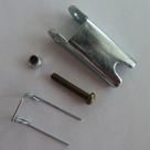 Ремкомплект для крюков вилочных G80 1,12т  6-8