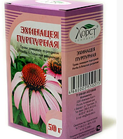 Эхинацея пурпурная, трава, 50гр В НАЛИЧИИ В АЛМАТЫ