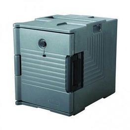 Термоконтейнеры и термобоксы для транспортировки блюд