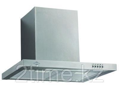 Вытяжка MBS BERGIA 160 INOX/Вытяжка MBS
