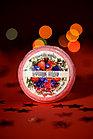 Бомбочка для Ванны YOVEE BY TOYFA «БУРЛЯЩИЕ ЯГОДКИ», С ароматом сладких ягод, 70 Г, фото 2