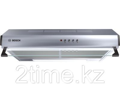 Вытяжка Bosch DHU-665 CQ