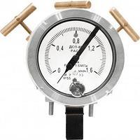 Манометры Росма ДСП-80, Дифманометры, Манометры дифференциального давления, для измерения перепада давления
