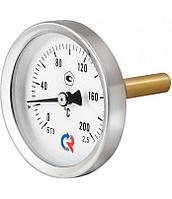 Термометры Росма общетехнические Тип БТ, серия 211,БТ-31.211,БТ-41.211,БТ-51.211,  БТ-71.211