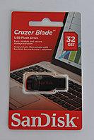 Флешка Sandisk USB 32G