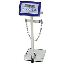 Переносные весы для газового баллона (элегаз SF6 ) Модель GWS-10