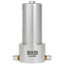 Портативная фильтровальная установка для элегаза (SF6) Модель GPF-10