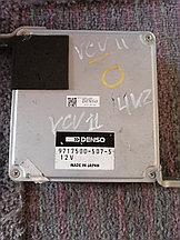 Блок управления двигателем Toyota Windom / Lexus ES (10)