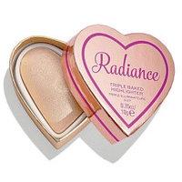 Хайлайтер Rays of Radiance