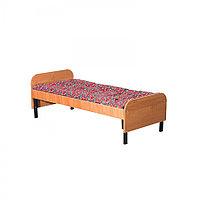 Кровать 'Детская'