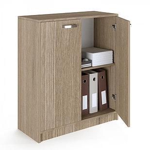 Шкаф малый 'КУЛ-118'
