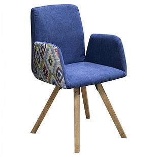 Кресло 'Тандем'