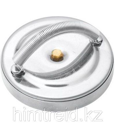 Термометры Росма Тип БТ, серия 010, БТ-30.010 Термометры биметаллические специальные (с пружиной)
