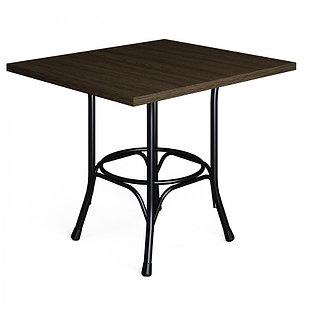 Стол 'Лавр' (800х800)