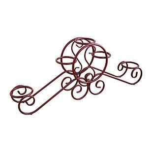 Подставка для цветов 'Круг' (малый)