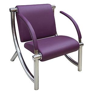 Кресло 'SF-04'