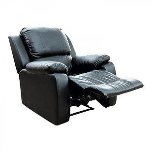 Кресло 'Сидней'