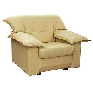Кресло 'Леонардо'