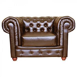 Кресло 'Оксфорд'