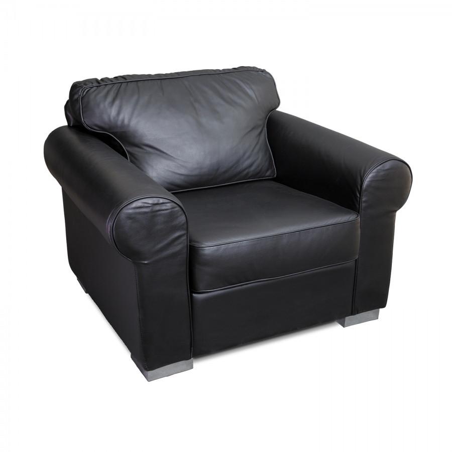 Кресло 'Версаль'