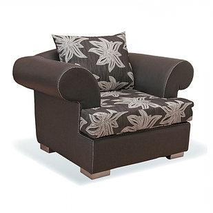 Кресло 'Венеция'