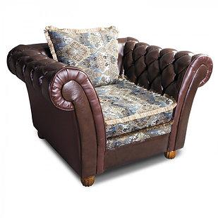 Кресло 'Гальяно'