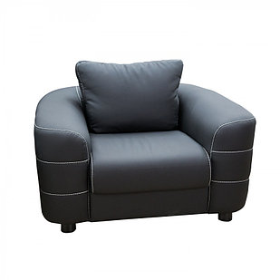 Кресло 'Виктория'