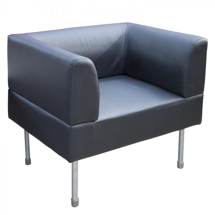 Кресло 'Номад'