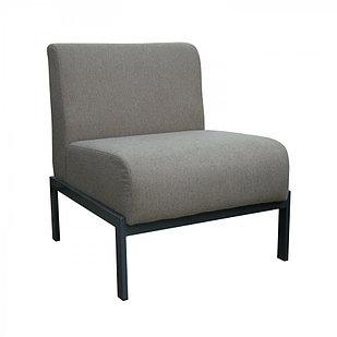 Кресло 'Сандра'