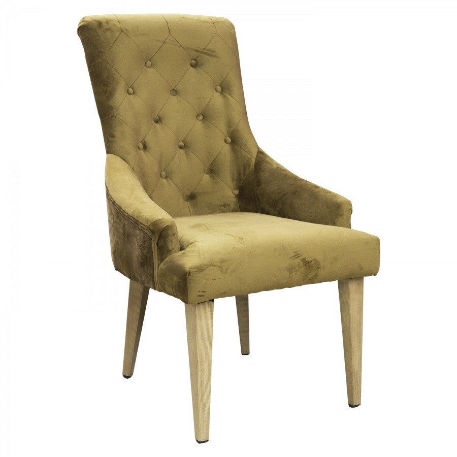 Кресло 'Рандеву'