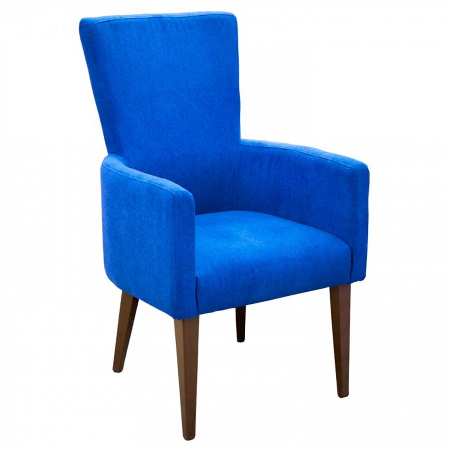 Кресло 'Марлен'