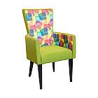 Кресло 'Марлен', фото 2