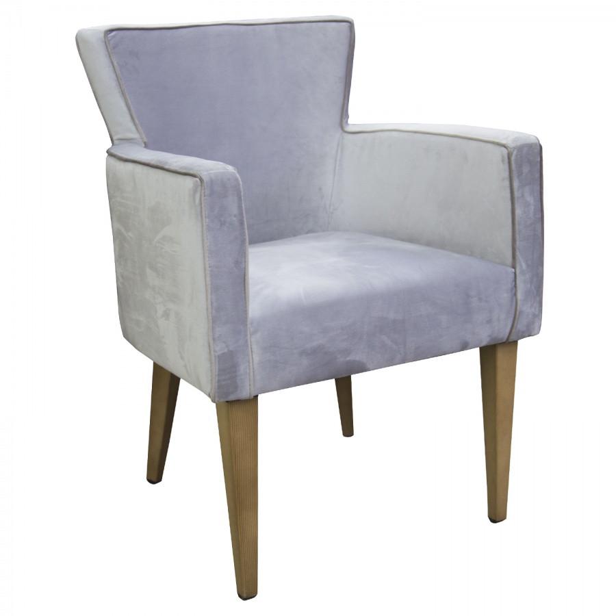 Кресло 'Нико'
