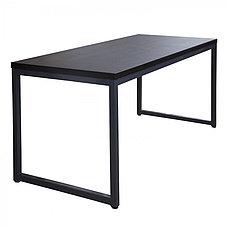 Офисные и рабочие столы