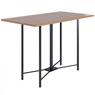 Стол складной 'Рондо' (1100х600)
