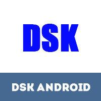 Автомагнитолы DSK