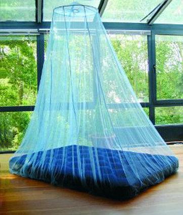 Москитная сетка HIGH PEAK Мод. SAVANNE (для кровати: 200х200см, высота 220 см) R 89417