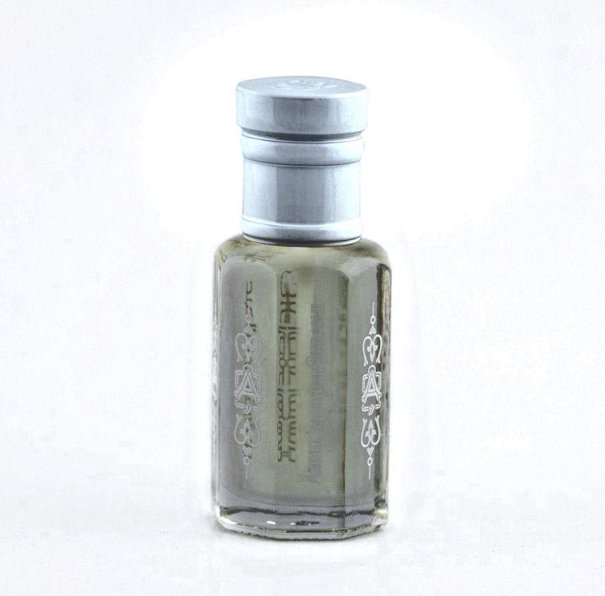 Парфюмерное масло Sandal Spirit Abdul Samad Al Qurashi (6 мл, Саудовская Аравия)