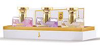 Подарочный парфюмерный набор для женщин Eve in Paris Junaid Jamshed (75 мл, ОАЭ)