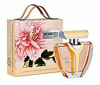 Парфюмерная вода для женщин Momento Fleur Armaf (100 мл, ОАЭ)
