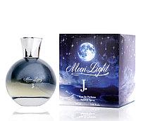 Парфюмерная вода для женщин Moon Light Junaid Jamshed (90 мл, ОАЭ)