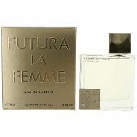Парфюмерная вода для женщин Futura La Femme Armaf (100 мл, ОАЭ)