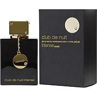 Парфюмерная вода для женщин Club de Nuit Intense Woman Armaf (100 мл, ОАЭ)