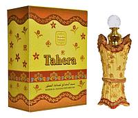 Tahera Naseem Perfume