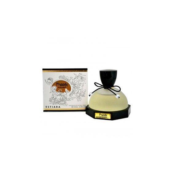 Freeda Estiara Sterling Perfumes