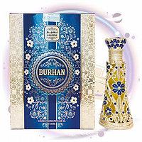 Burhan Naseem Perfume (20 мл)