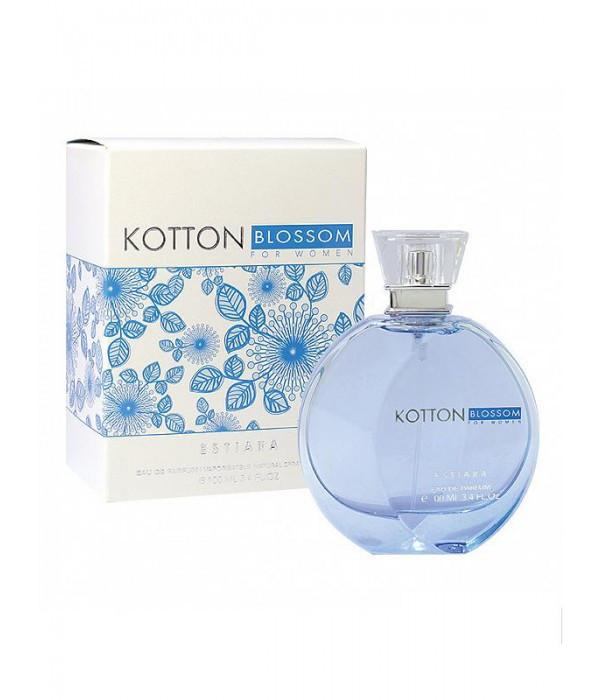 Kotton Blossom Estiara для женщин