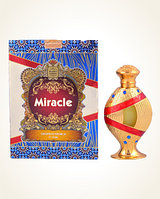 Miracle Naseem Perfume